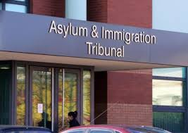 Free webinar 28 June 2021: Vulnerable appellants/witnesses and those lacking capacity in the Immigration Tribunal