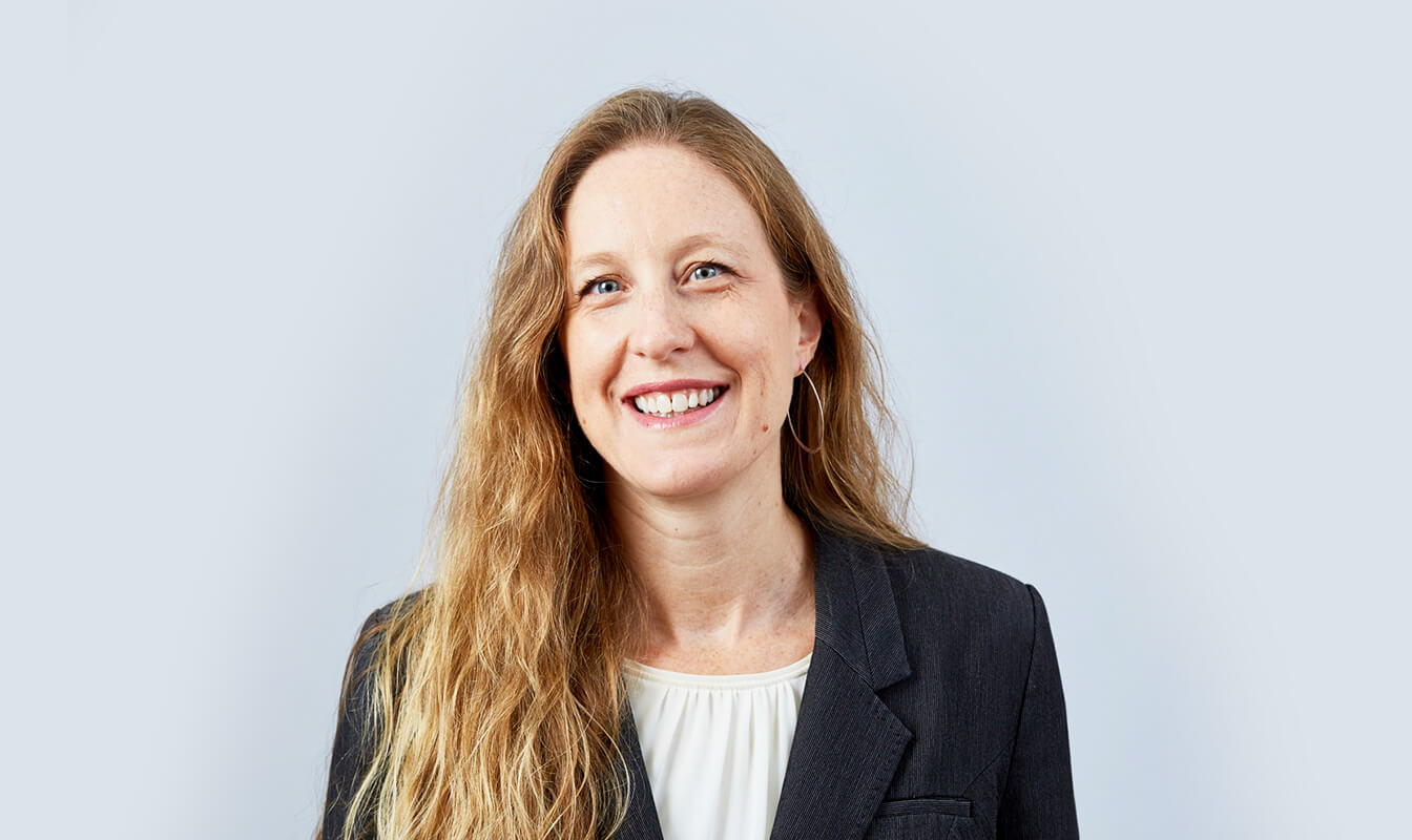 MBL - Learn Live webinar with Lucy Mair: Entry Clearance Applications for Children - Best Practice for Immigration Practitioners