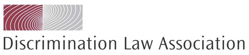 Review of 2017 Discrimination Issues