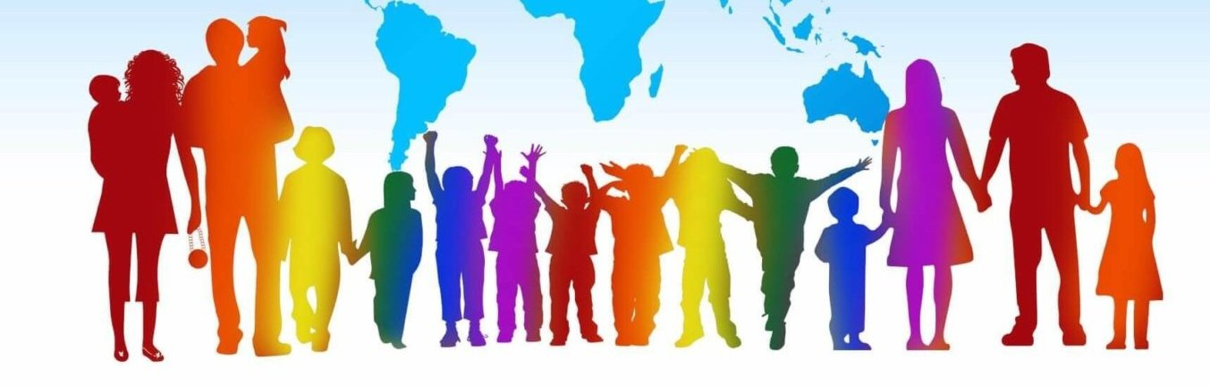 Family law in a global age