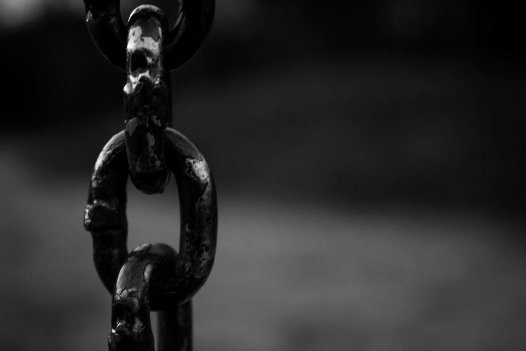 15 February 2021 Webinar: Modern Slavery: defending vulnerable clients