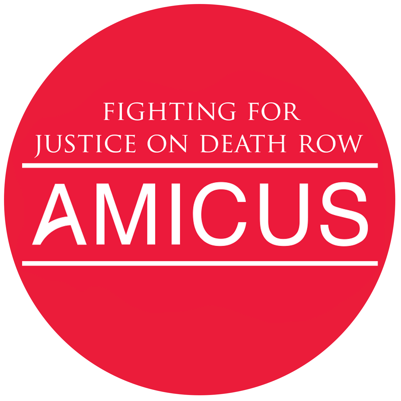 Amicus US Death Penalty Spring Training 2021