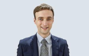 Peter Cruickshank
